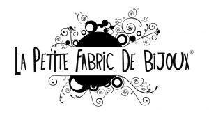 La marque, bijoux fantaisie, La Petite fabric de bijoux, créations artisanales française