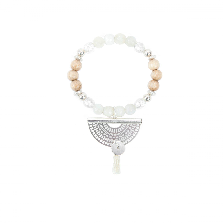 Bracelet, bijoux fantaisie, nouvelle collection printemps été 2018, bijoux fait main, bijoux de créateur