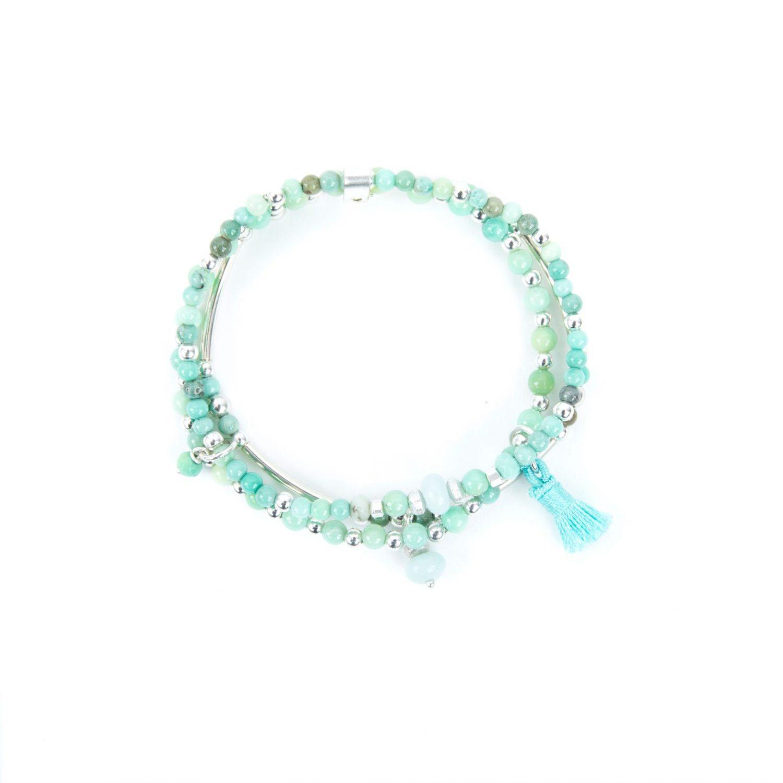 Bracelet, bijoux fantaisie, nouvelle collection, printemps été 2018, bijoux fait main, créateur de bijoux, à juan les pins