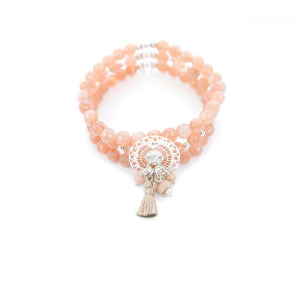 Bijoux fantaisie, Collection printemps été, collection 2018, bijoux haute fantaisie, fait main, bijoux de créateur
